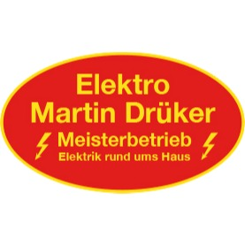 Bild zu Elektro Martin Drüker in Kamen