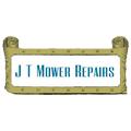 J T Mower Repairs