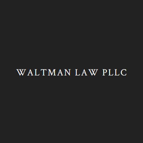Waltman Law Pllc