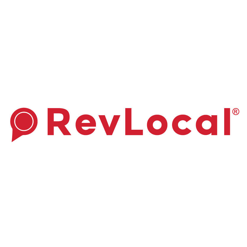 RevLocal - Fresno, TX 77545 - (281)461-6013 | ShowMeLocal.com
