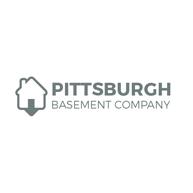 Pittsburgh Basement Company