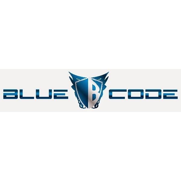 Blue Code Premium Denim