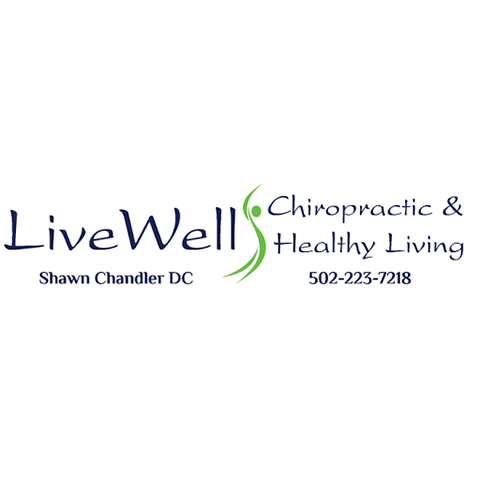 LiveWell Chiropractic & Healthy Living