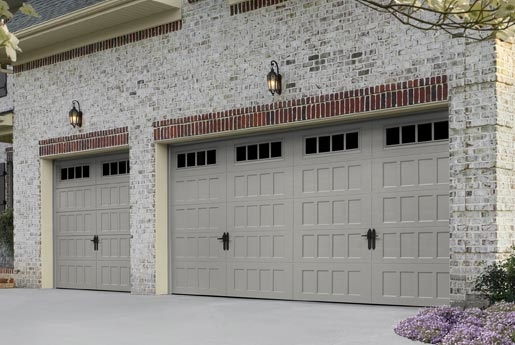 introduction garage h fresh repair carriage modern long pa mahogany with c pittsburgh panel designs to an great glamour i door house