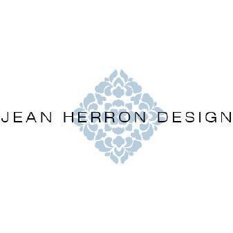 Jean herron design in morristown nj 07960 for Interior design 07960