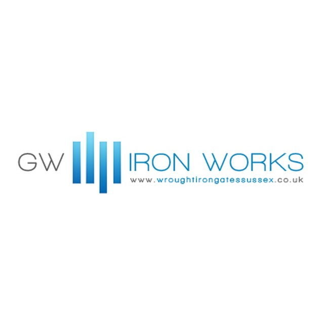 GW Ironworks Ltd - Newhaven, East Sussex  BN9 0EH - 01273 514448 | ShowMeLocal.com