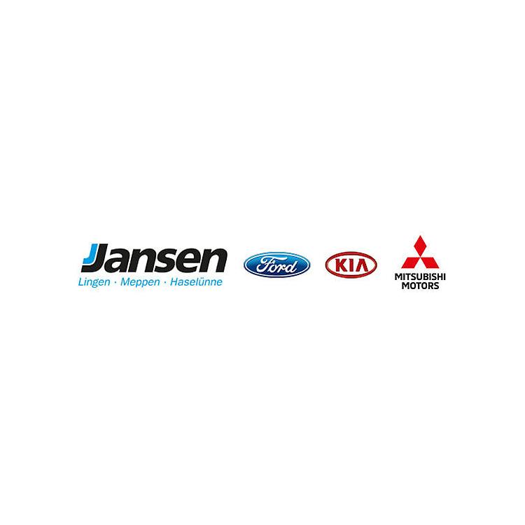 Bild zu Hermann Jansen GmbH & Co. KG in Meppen