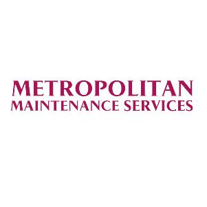 Metropolitan Maintenance Services