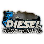 Diesel Underground