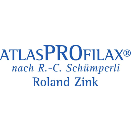 Bild zu Atlas Prophilax Roland Zink in Kleinheubach