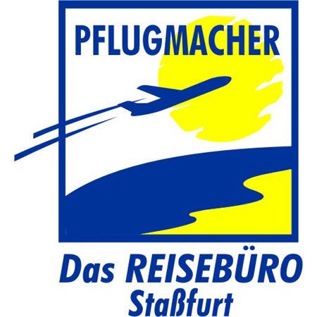 Reisebüro Pflugmacher Staßfurt