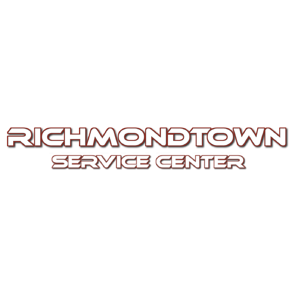 Richmondtown service center inc auto repair staten for General motors service center