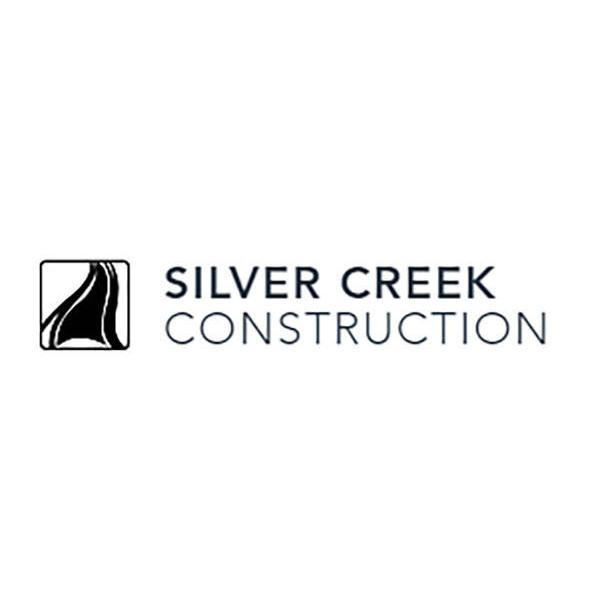 Silver Creek Construction