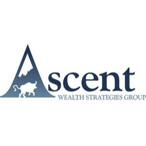 Ascent Wealth Strategies Group