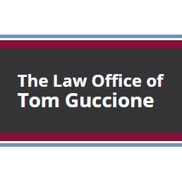 The Law Office of Tom Guccione