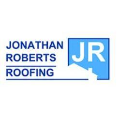 Jonathan Roberts Roofing Contractors Ltd - Oswestry, Shropshire SY10 8NQ - 01691 828292 | ShowMeLocal.com