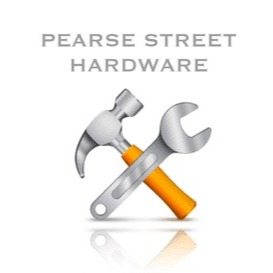 Pearse Street Hardware Ltd
