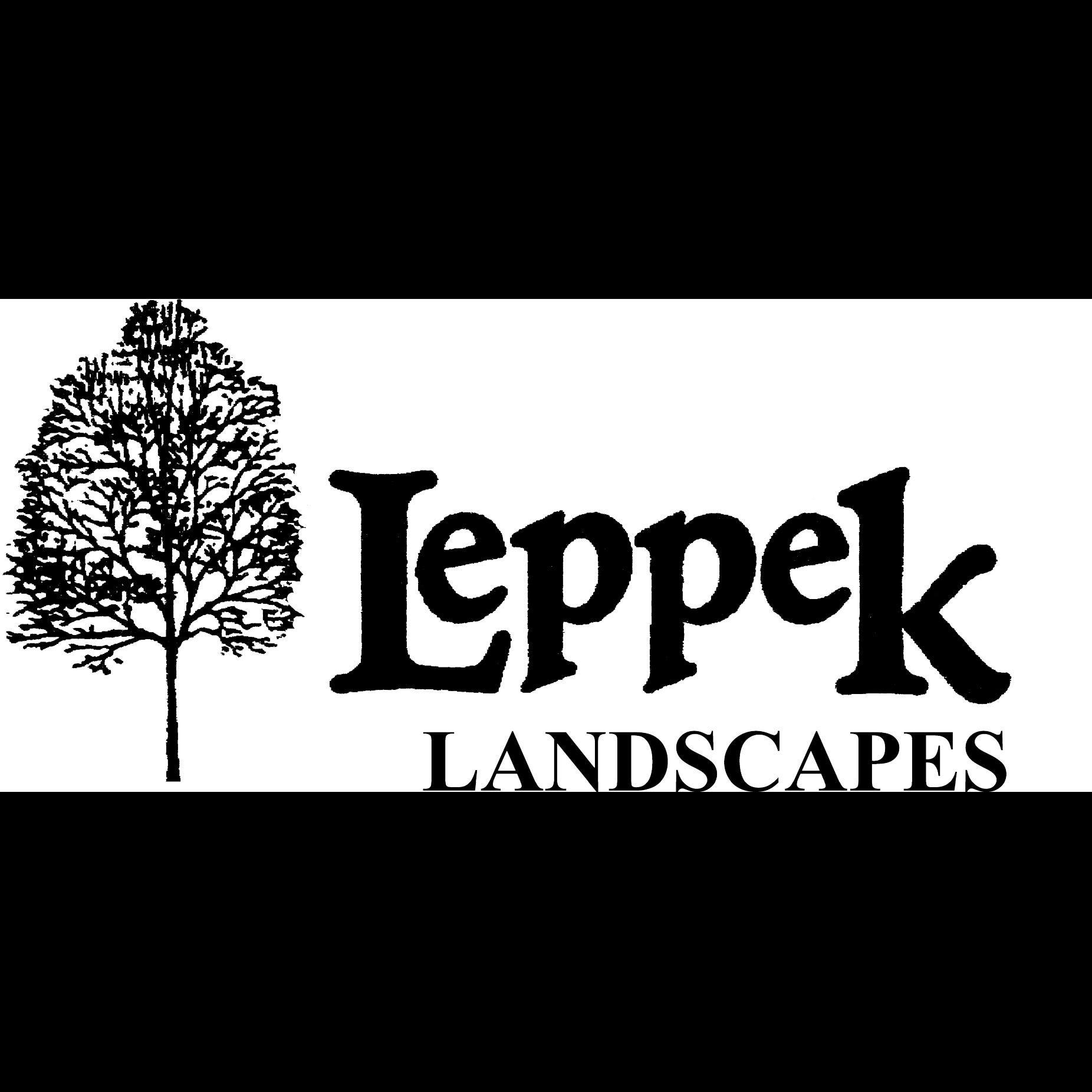 Leppek Landscapes