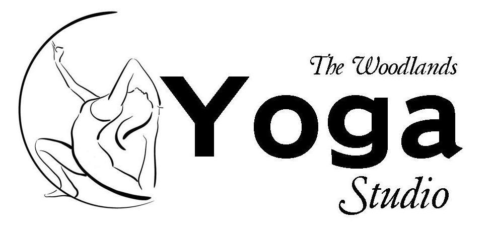 The Woodlands Yoga Studio