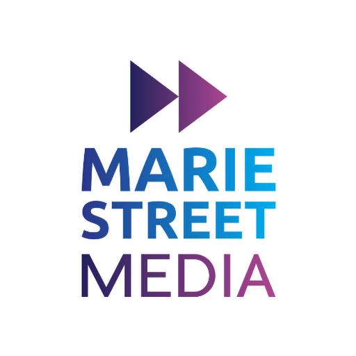 Marie Street Media - San Antonio, TX 78205 - (800)207-9415   ShowMeLocal.com