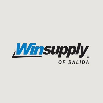 Win Supply Of Salida