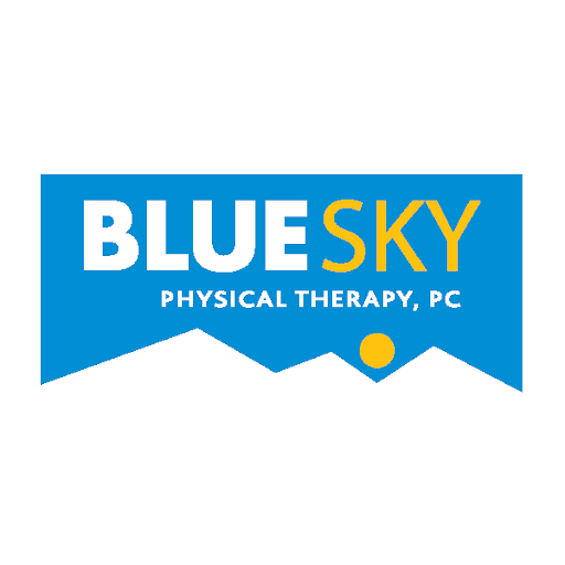Blue Sky Physical Therapy