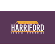 Harriford Exterior Restoration