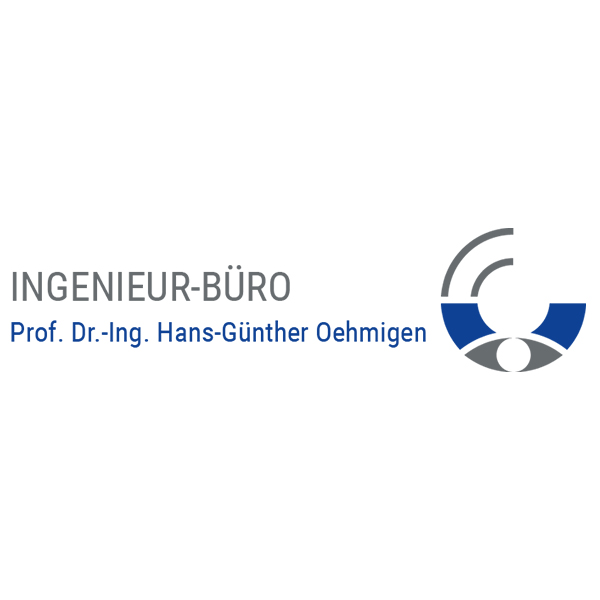 Bild zu Prof. Dr.-Ing. Hans-G. Oehmigen Sachverständiger in Bochum
