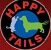 Happy Tails Pet Hospital