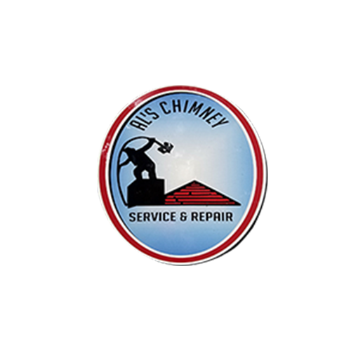 Chimney Cleaning Doylestown Pa