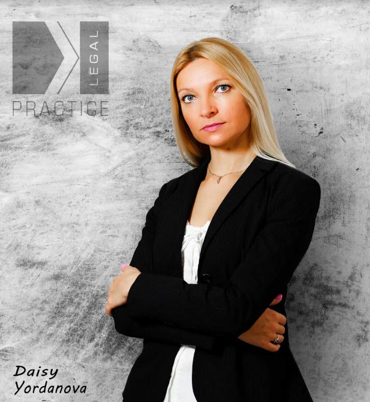 DK Legal Practice