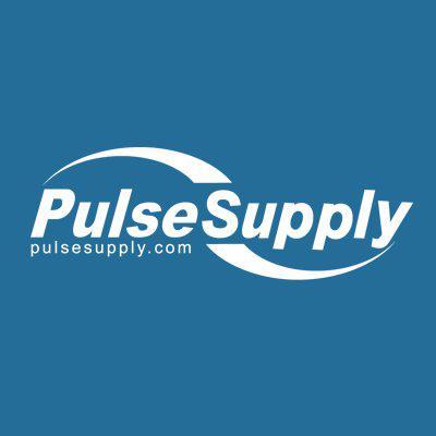 Pulse Supply