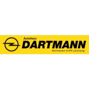 Bild zu Autohaus Dartmann GmbH in Telgte