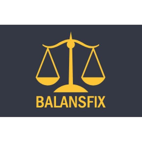 Bokföringsbyrå Balansfix Tilitoimisto