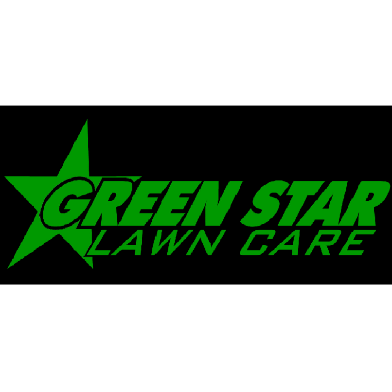 Green Star Lawn Care LLC