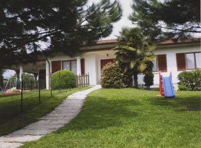 Asilo nido il giardino di alice scuole materne pubbliche gussago italia tel 0302522 - Il giardino di alice ...