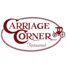 The Carriage Corner Restaurant