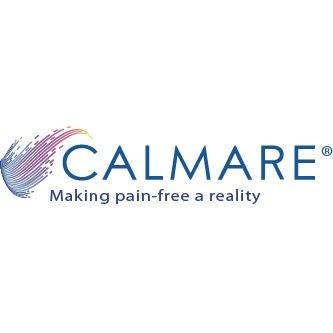 Calm Air Pain Therapy - Ashland, VA 23005 - (804)257-5272 | ShowMeLocal.com
