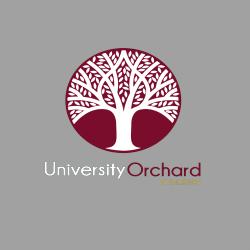 University Orchard at Salisbury - Salisbury, MD - Apartments