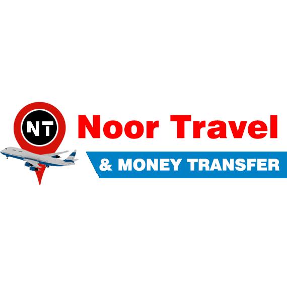 Noor Travel & Money Transfer Ltd - Birmingham, West Midlands B28 9HW - 01214 392330 | ShowMeLocal.com