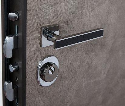 Al pi serramenti porte e portoni torino italia tel - Porta finestra blindata ...