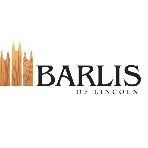 Barlis Pine Ltd - Gainsborough, Lincolnshire DN21 5TL - 01427 668283 | ShowMeLocal.com