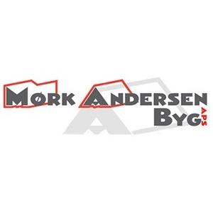 Mørk Andersen Byg ApS