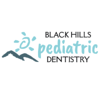 Black Hills Pediatric Dentistry