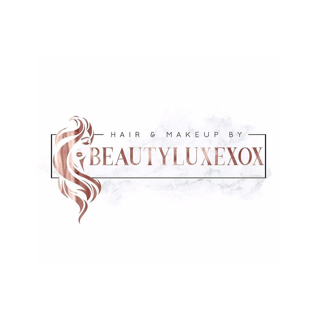 Hair & Makeup by Beautyluxexox - Birmingham, West Midlands B33 0SG - 07548 599457 | ShowMeLocal.com