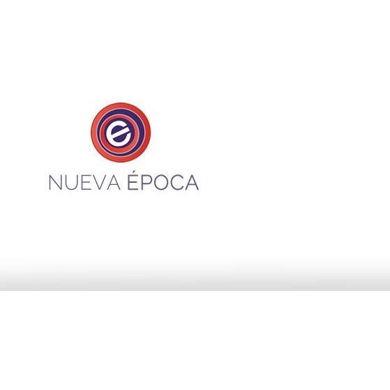 INDUSTRIAS NUEVA EPOCA SA