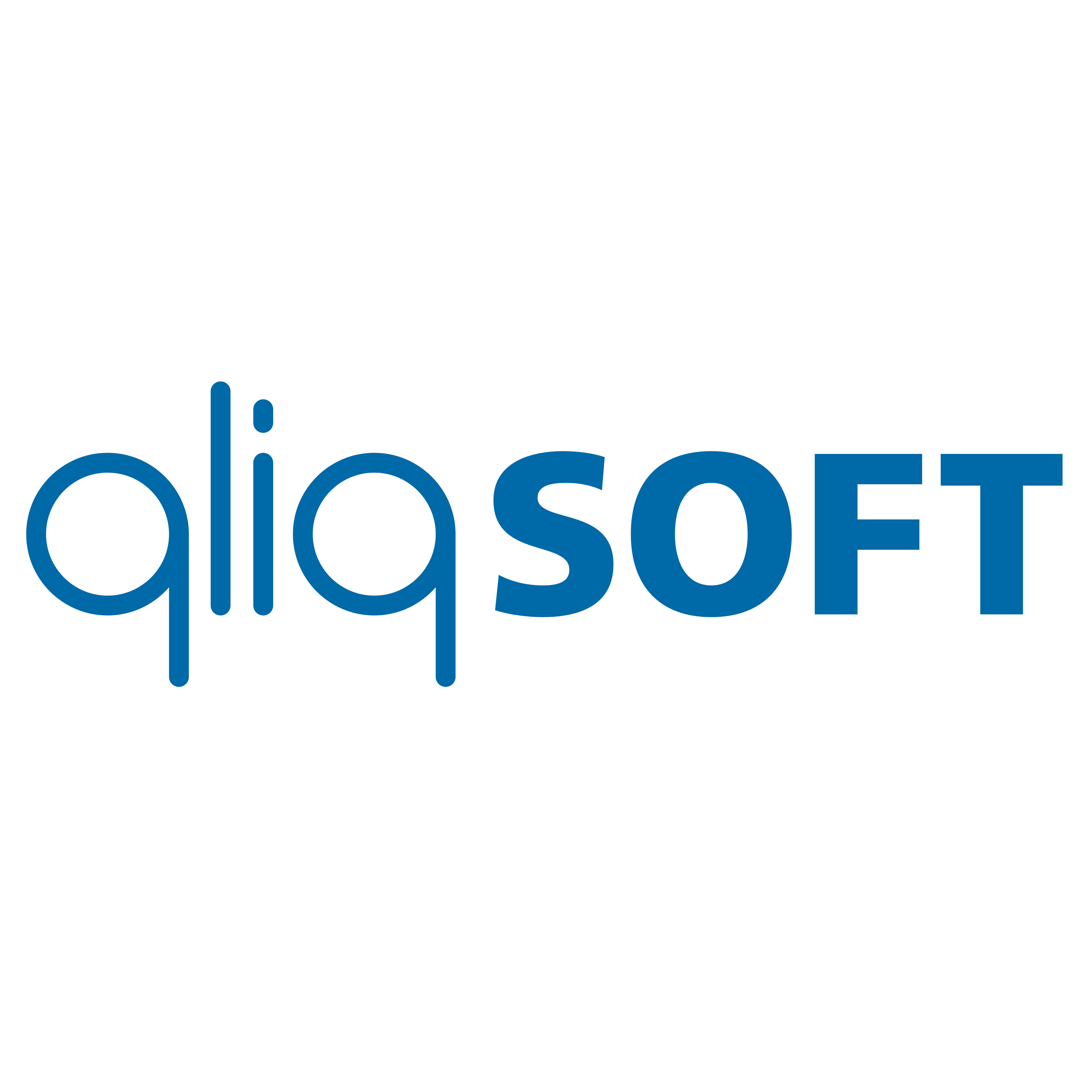 QliqSOFT, Inc.