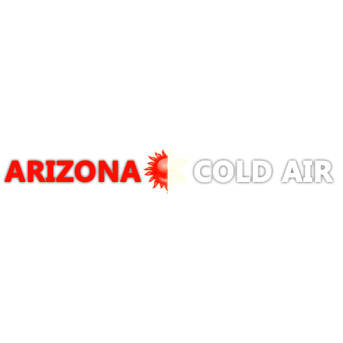 Arizona Cold Air