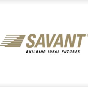 Savant Capital Management - Park Falls, WI - Financial Advisors