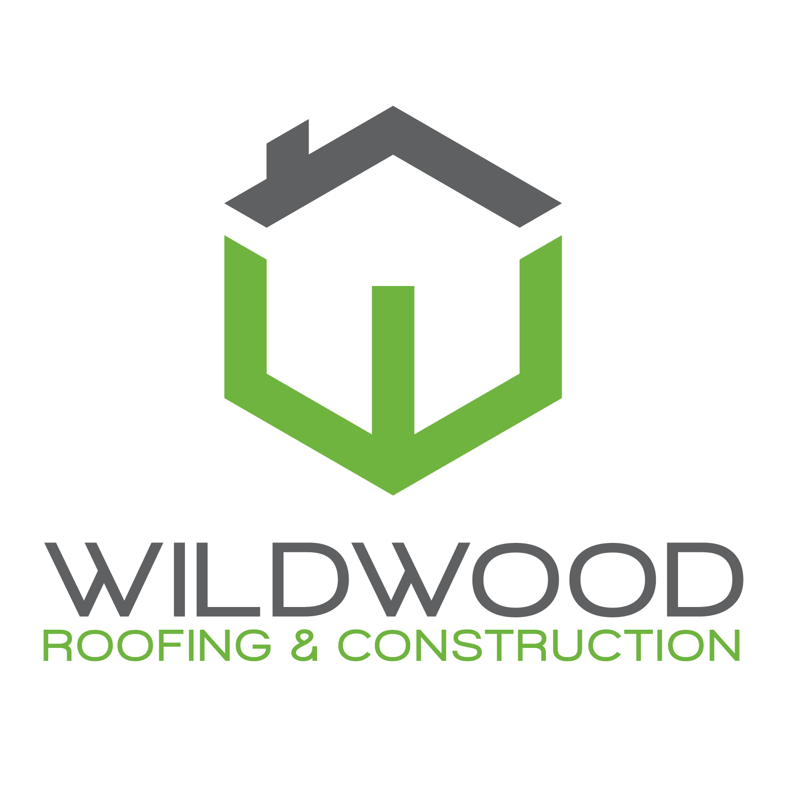 Wildwood Roofing & Construction